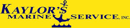 Kaylor's Marine Sales & Service